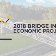 2018 Bridge Industry Economic Projections