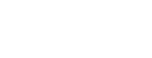 U.S. Bridge is AISC Certified